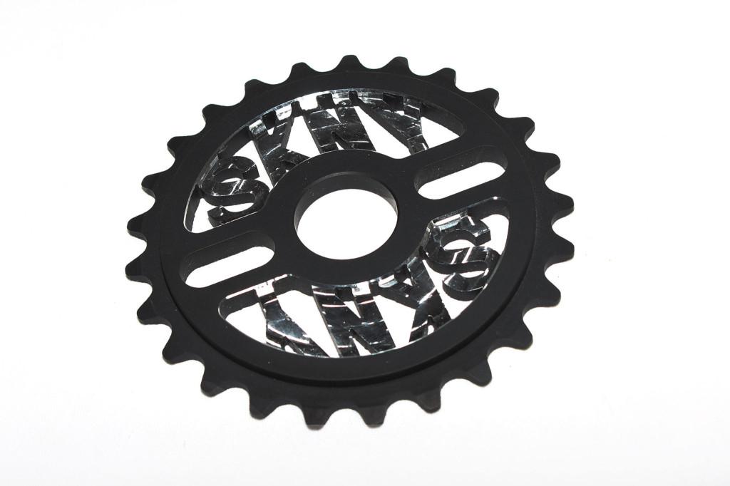 skny-logo-black-silver-2