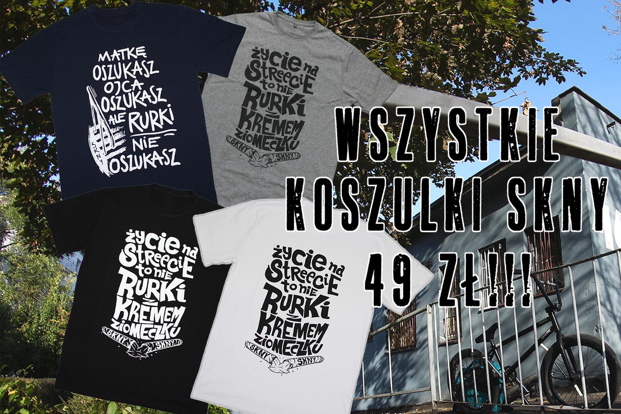 pormocja-koszulki